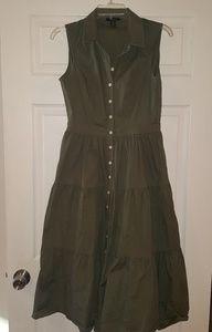 New york jones dress